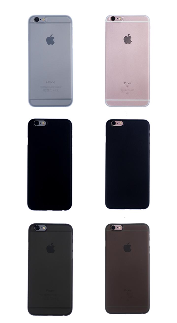 详情图iPhone6的.jpg