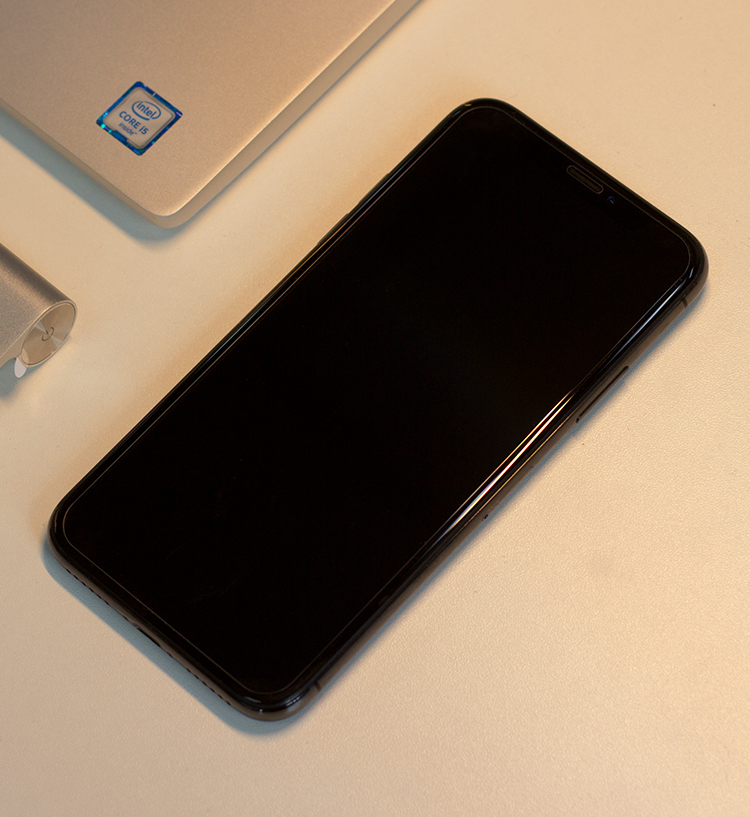 iPhone-X-薄荷糖_04.jpg