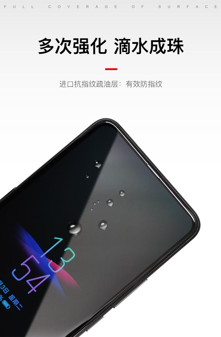 王庆宇NEX_02.jpg